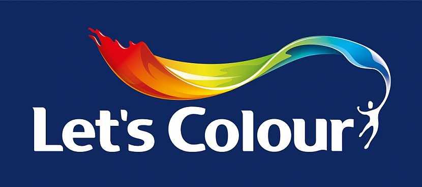 Psychiatrická léčebna v Bohnicích ožila barvami