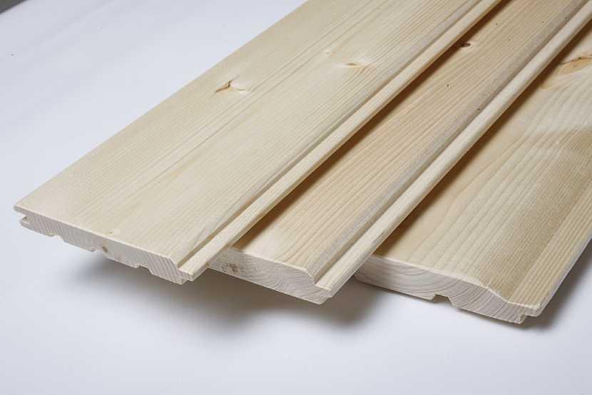 Kvalita dřeva / třídění