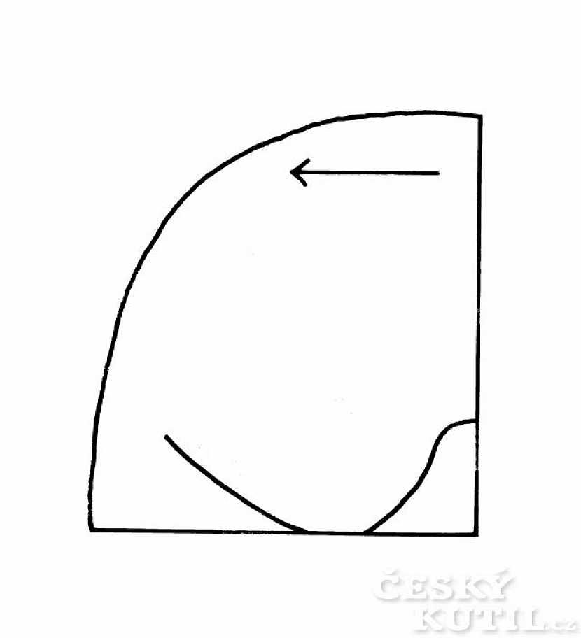 Jak vyrobit plyšového medvěda
