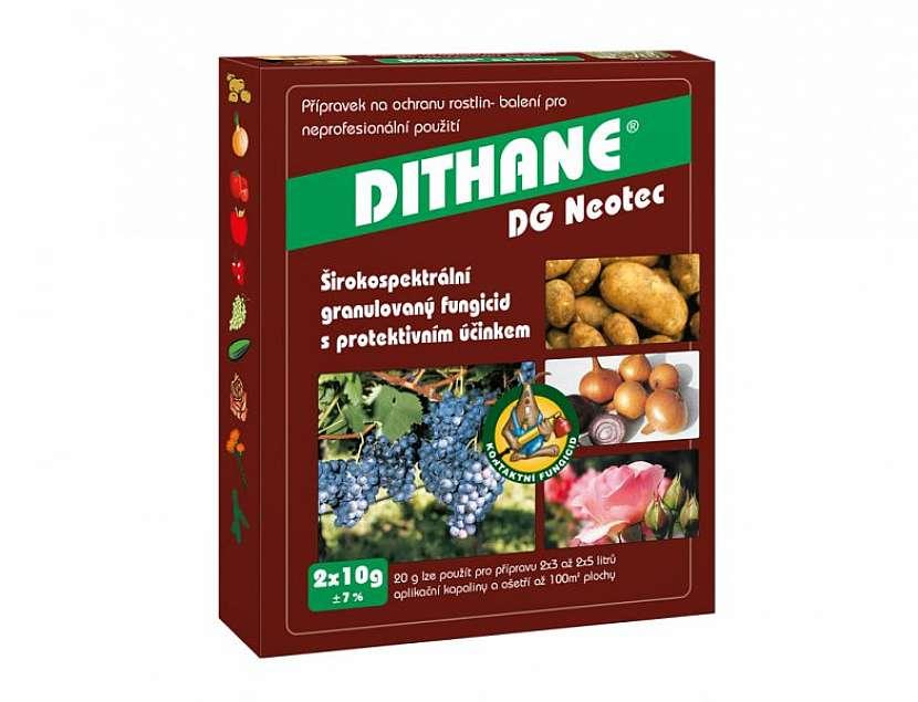 Dithane