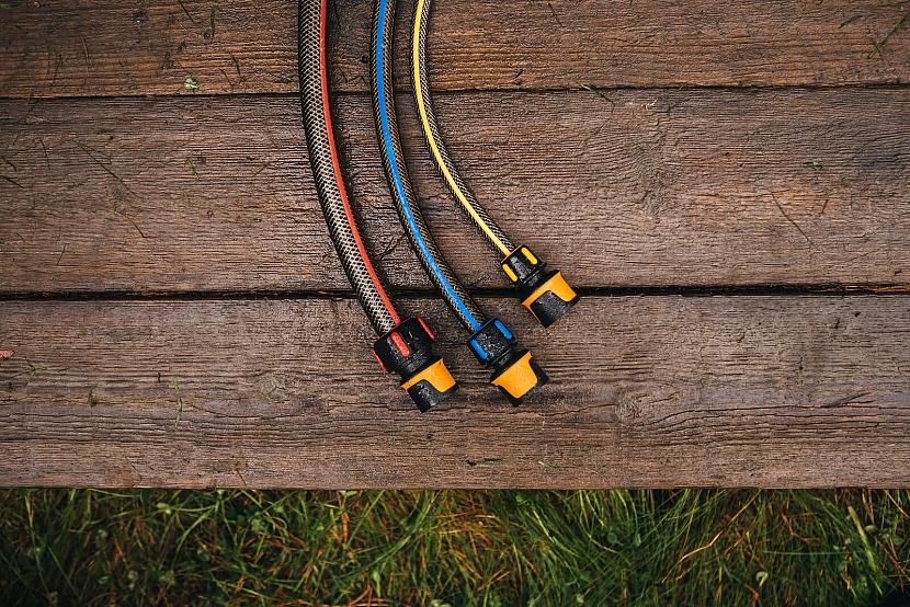 Gardening_Environmental_Hoses_Connectors_colour_coding_1027078_1027079_1027081 (2)