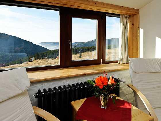 Proč moderní okna potřebují údržbu