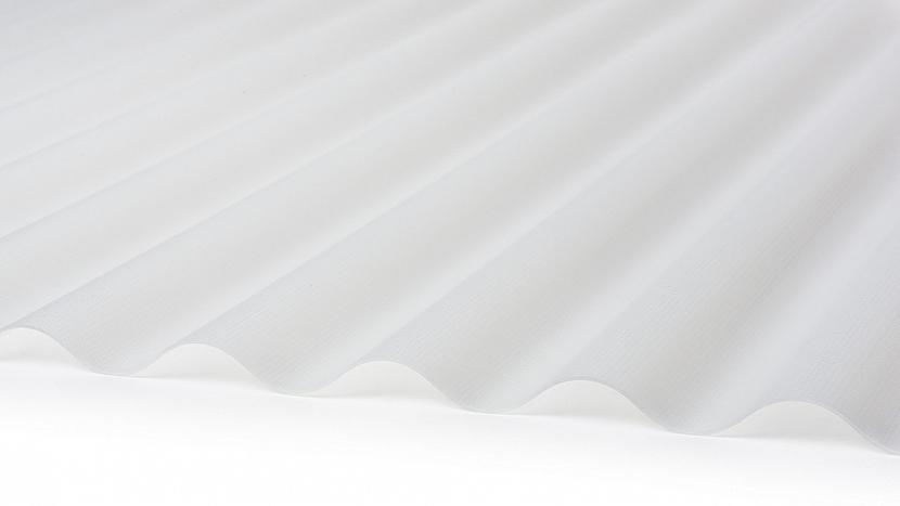 UV ochrana a tloušťka