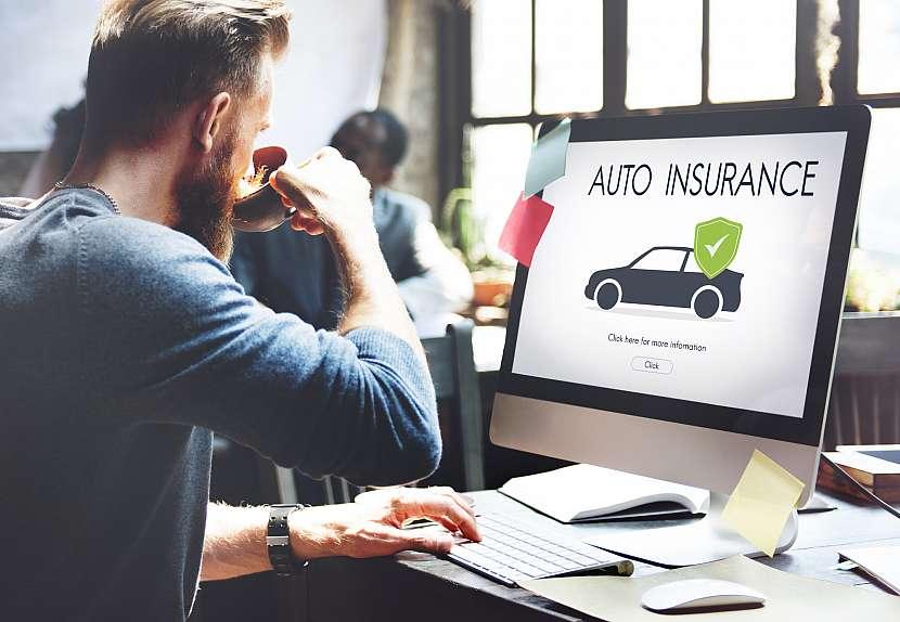 Pojištění vozu není všemocné, dokáže ale pomoci v nejrůznějších situacích. Zkontrolujte si, co vše umí to vaše