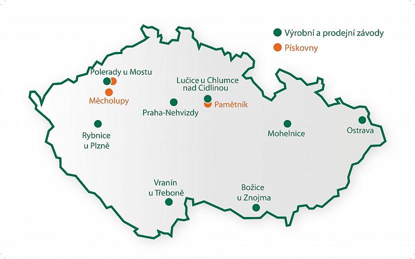 mapa_zavodu_2020