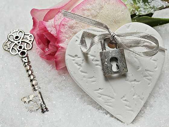Valentýn, svátek zamilovaných, je v historii opředen legendami