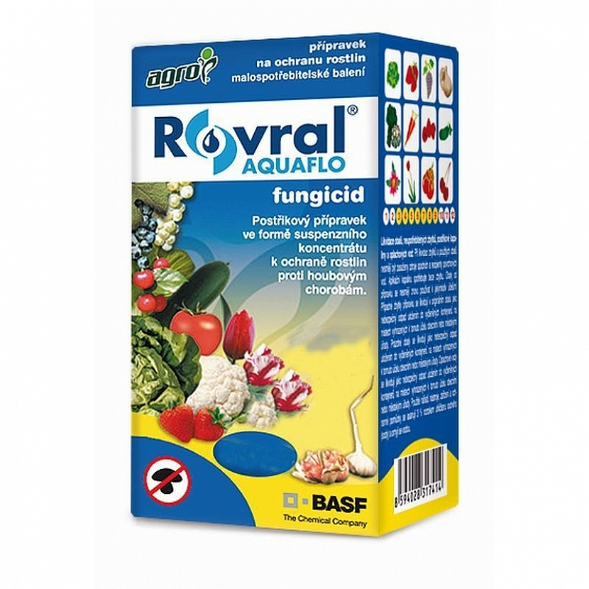 Rovral Aquaflo