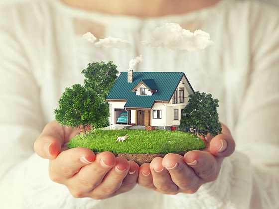 Jak se můžeme v domácnosti chovat ekologicky?