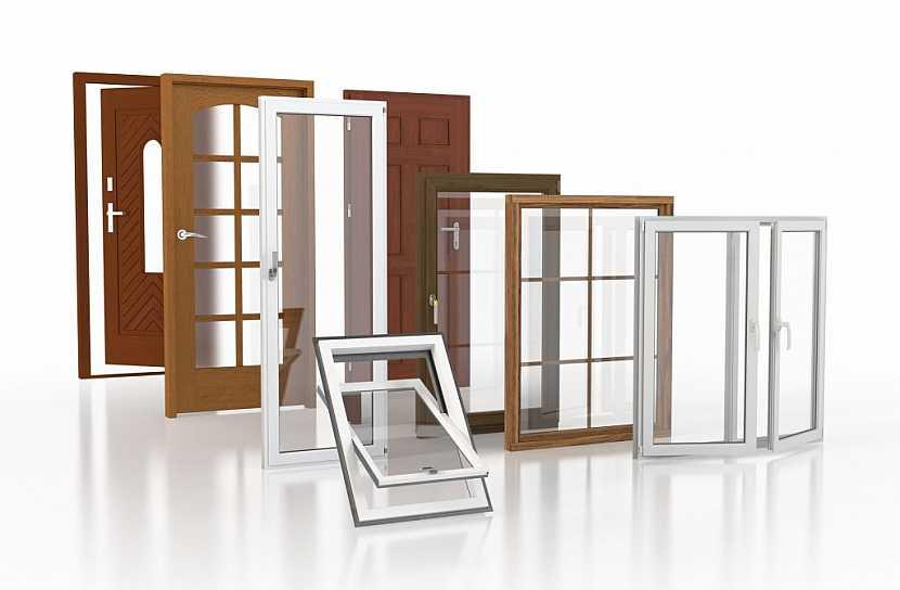 Jedním z prvních opatření, kterým lze vyhovět od roku 2020 změnám ve stavebním zákoně, je volba kvalitních oken a dveří