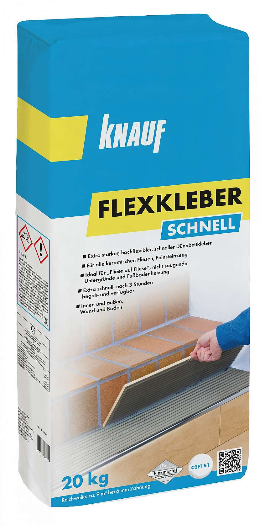 Flexkleber_Schnell_20kg_m