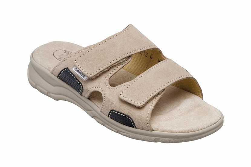 Zdravotní boty