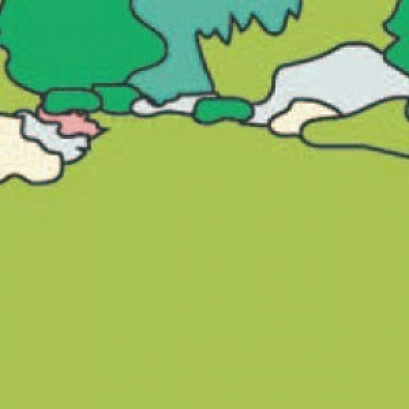 Umění anglického trávníku