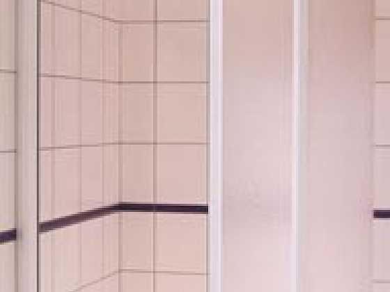 Sanitární silikon - důležitý pomocník