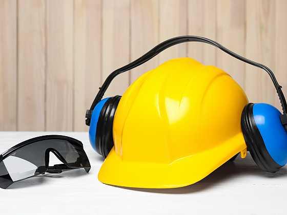 Ztráta sluchu je jednou z nejpodceňovanějších hrozeb (Zdroj: Depositphotos)