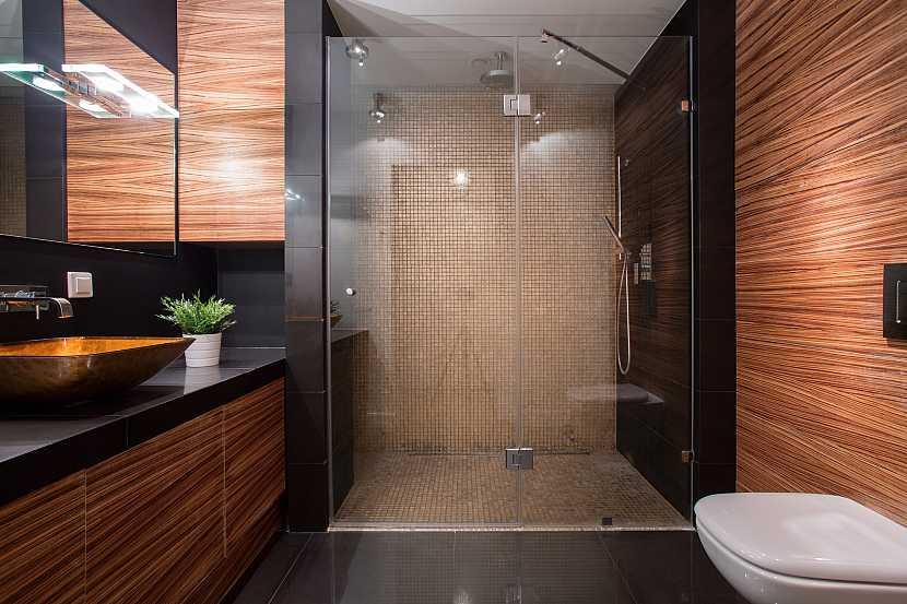 Sprchový kout2