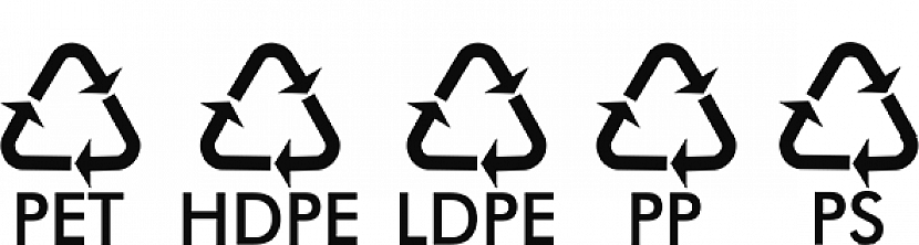lepeni-plastu-symboly