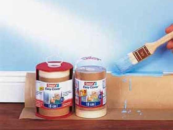 Maskovací pásky firmy tesa tape (4)