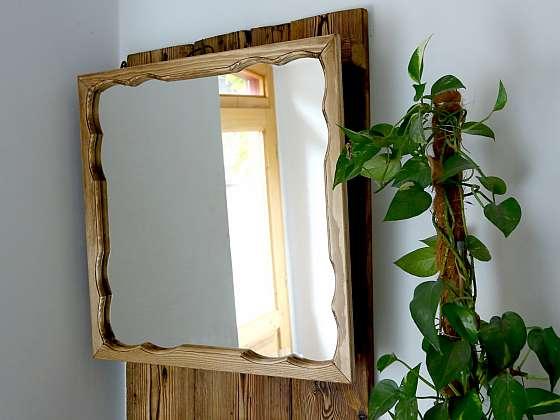 Plotovky dají vašemu zrcadlu šmrnc (Zdroj: Archiv FTV Prima, se svolením FTV Prima)