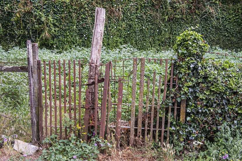 Tento plot nesplňuje vůbec žádný předpis