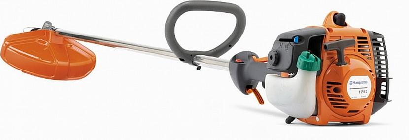 Jak poznáme výrobek se správnou ergonomií?