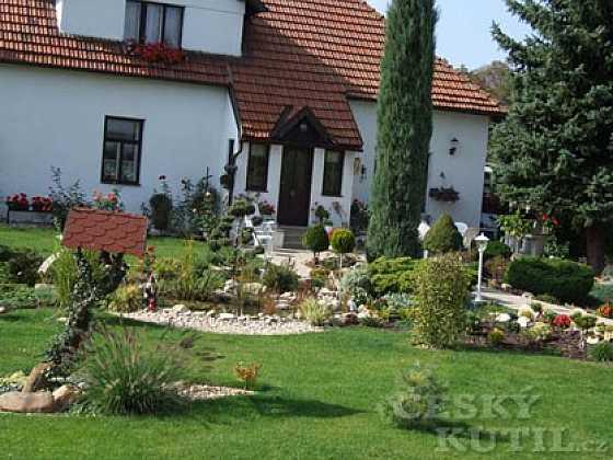Tradiční prodejní výstava - Dům a Zahrada