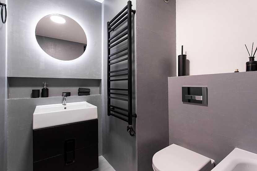 topstone_08 koupelna