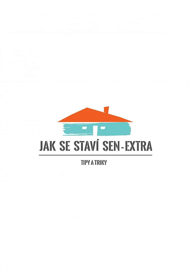 Logo JSSS Tipy a triky
