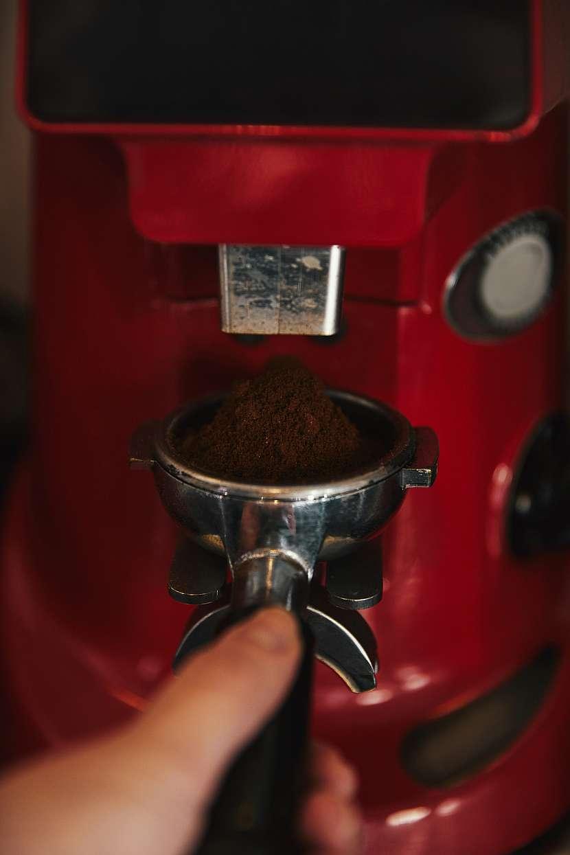 Kávovar2
