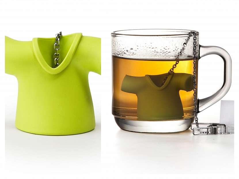 Vyberte si z našich báječných čajových vychytávek 2