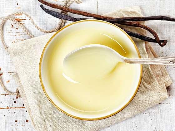 Vyrobte si domácí kondenzované mléko, není nic jednoduššího (Zdroj: Depositphotos (https://cz.depositphotos.com))