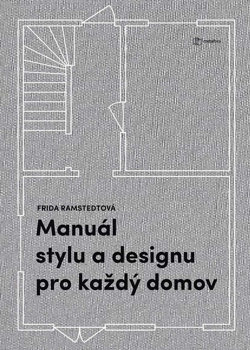 Manual stylu a designu
