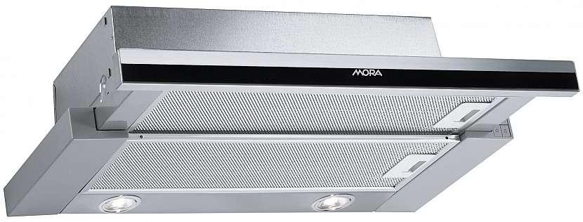 MORA OT 652 MX