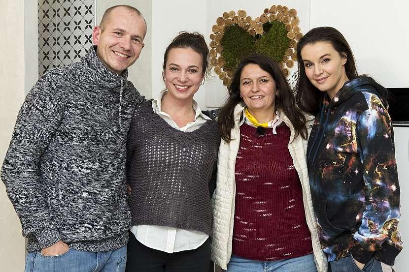 Rodina 1