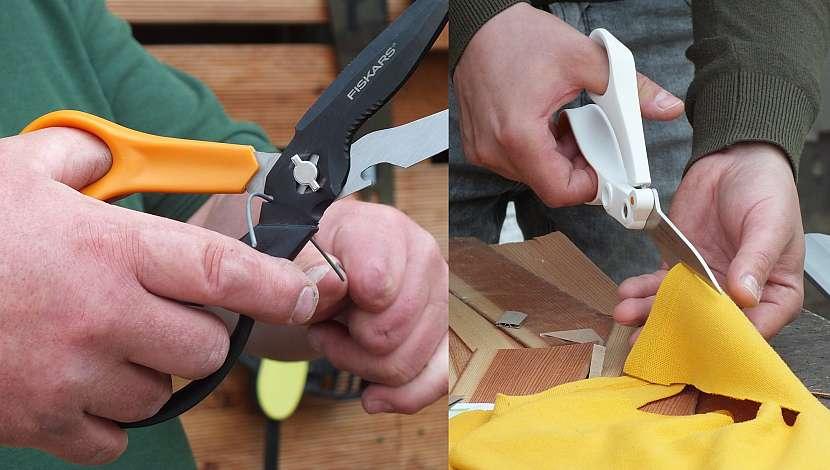 Hrad z kartonu: vytvoříme barevné hradní vlajky