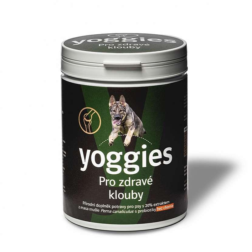 Yoggies_pro_zdrave_klouby