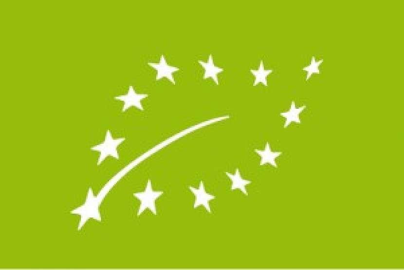Evropské značení