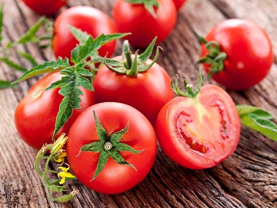 Pěstování rajčat na balkoně: podmínky, výběr odrůd a péče (Zdroj: Depositphotos)