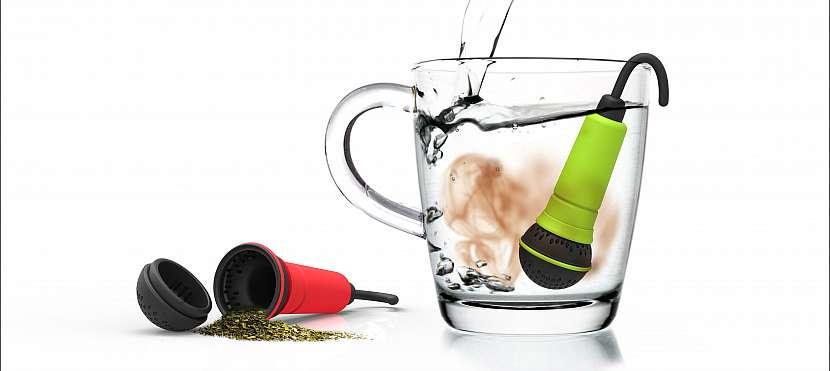 Vyberte si z našich báječných čajových vychytávek 7