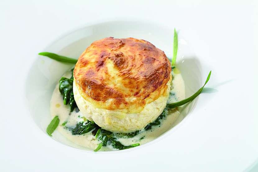 chefs_specialties_recipes_pike_souffle_with_tarragon_sauce_landscape_format