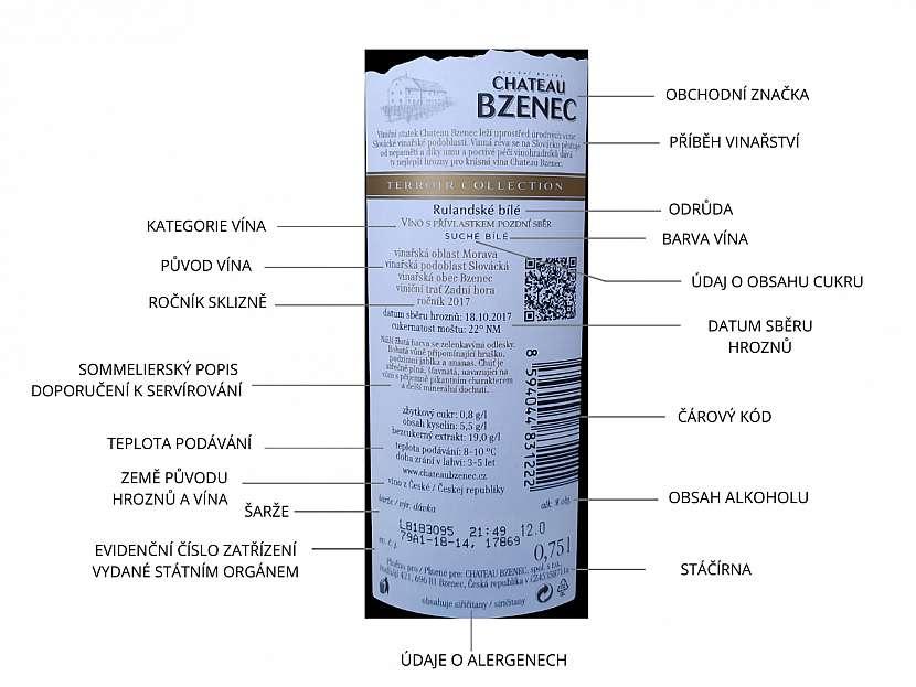etiketa (1)