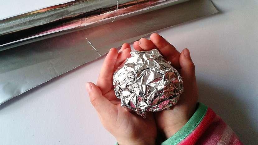 Dětské kuželky: připravte kouličku na házení