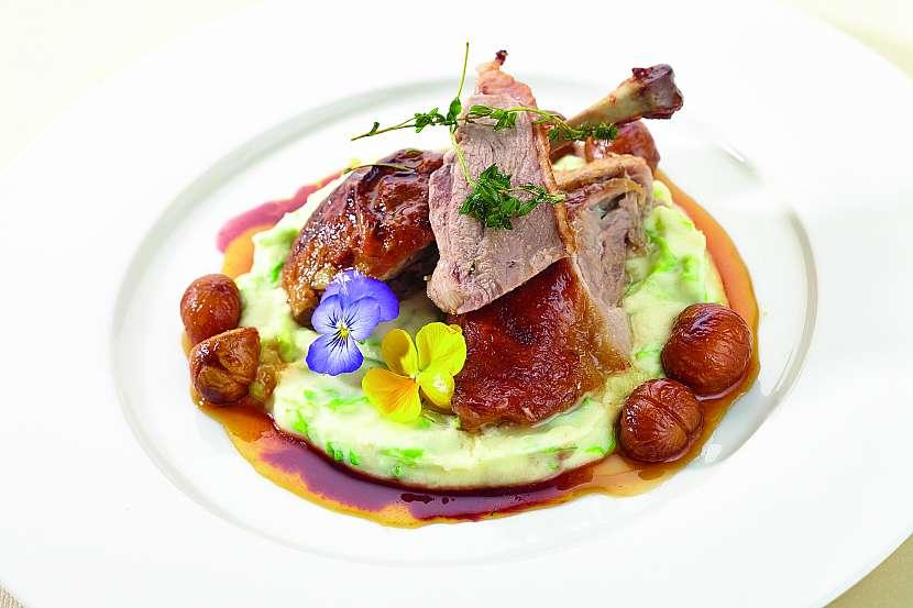 chefs_specialties_recipes_sous_vide_duck_landscape_format