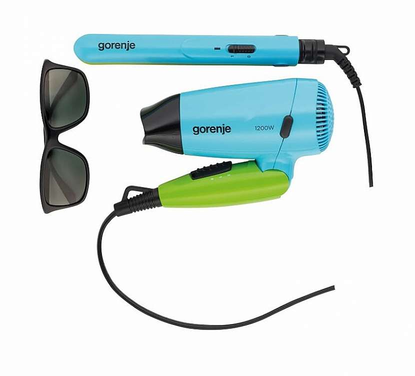 gorenje_beauty_collection_hair_styling_set_hts03bg_compact_size