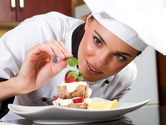 Maillardova reakce je tajemstvím profesionálních kuchařů (Zdroj: Depositphotos)