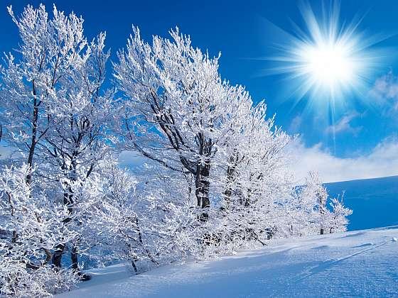 V únoru nezapomeňte na významné dny i krátký měsíc (Zdroj: Depositphotos)