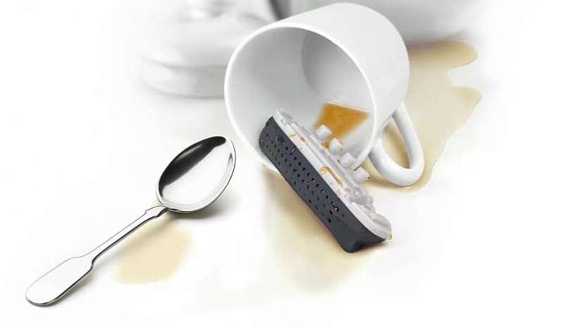 Vyberte si z našich báječných čajových vychytávek 8
