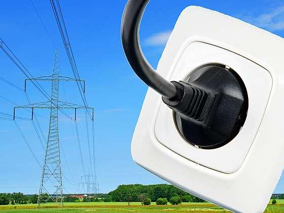Řešíte elektroinstalaci? Pozvěte si odborníky (Zdroj: Depositphotos)